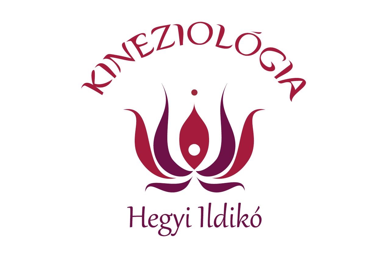 Hegyi Ildikó - Kineziólogus
